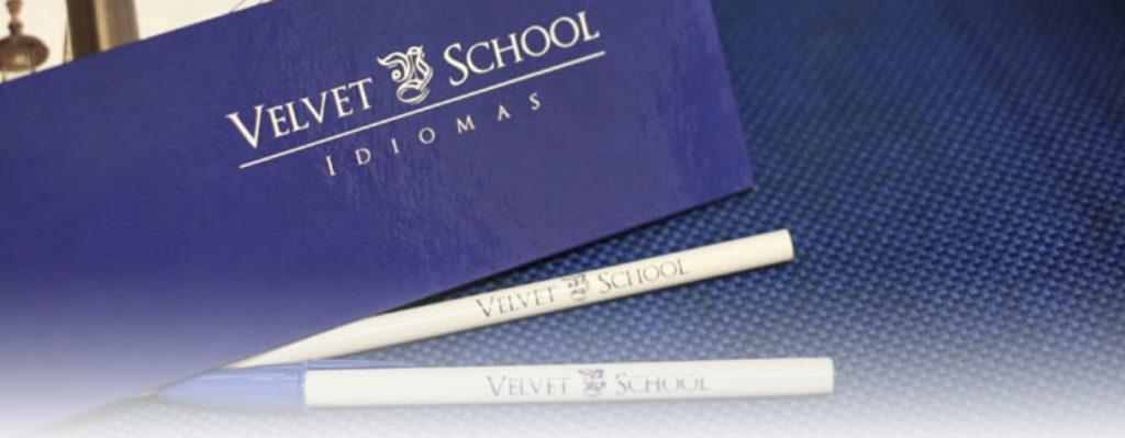 velvet school